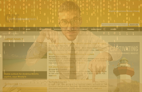IPPro default image