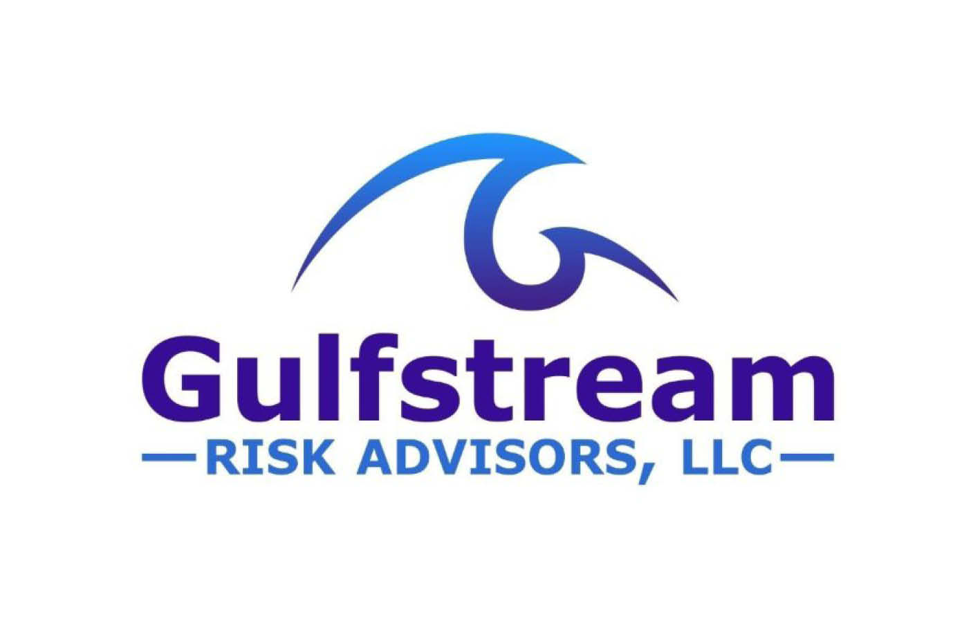 Captive Insurance Times Gulfstream Structures Unique Reinsurance