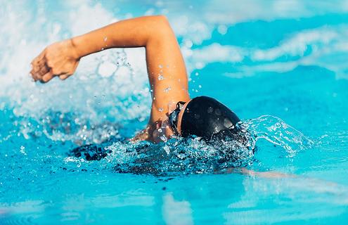 Captive Insurance Times | R&Q acquires USA Swimming captive
