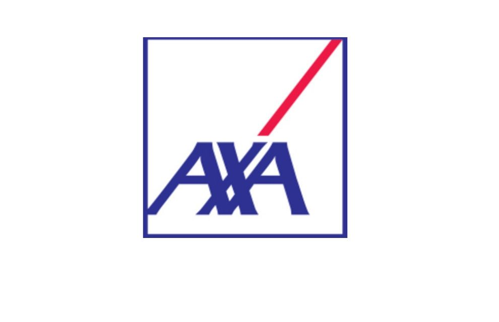 Captive Insurance Times Axa Xl Completes Merger Of Xl Insurance