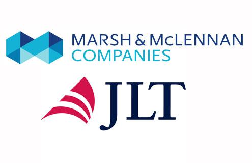 Captive Insurance Times Moody S Marsh Mclennan Ratings