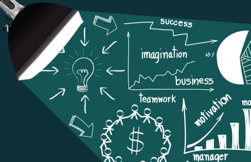 Captive Insurance Times Entrepreneurial Thinking The Profit
