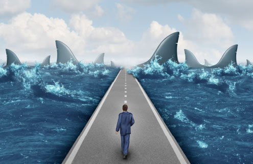 Captive Insurance Times Going Beyond Risk Mitigation Exploring